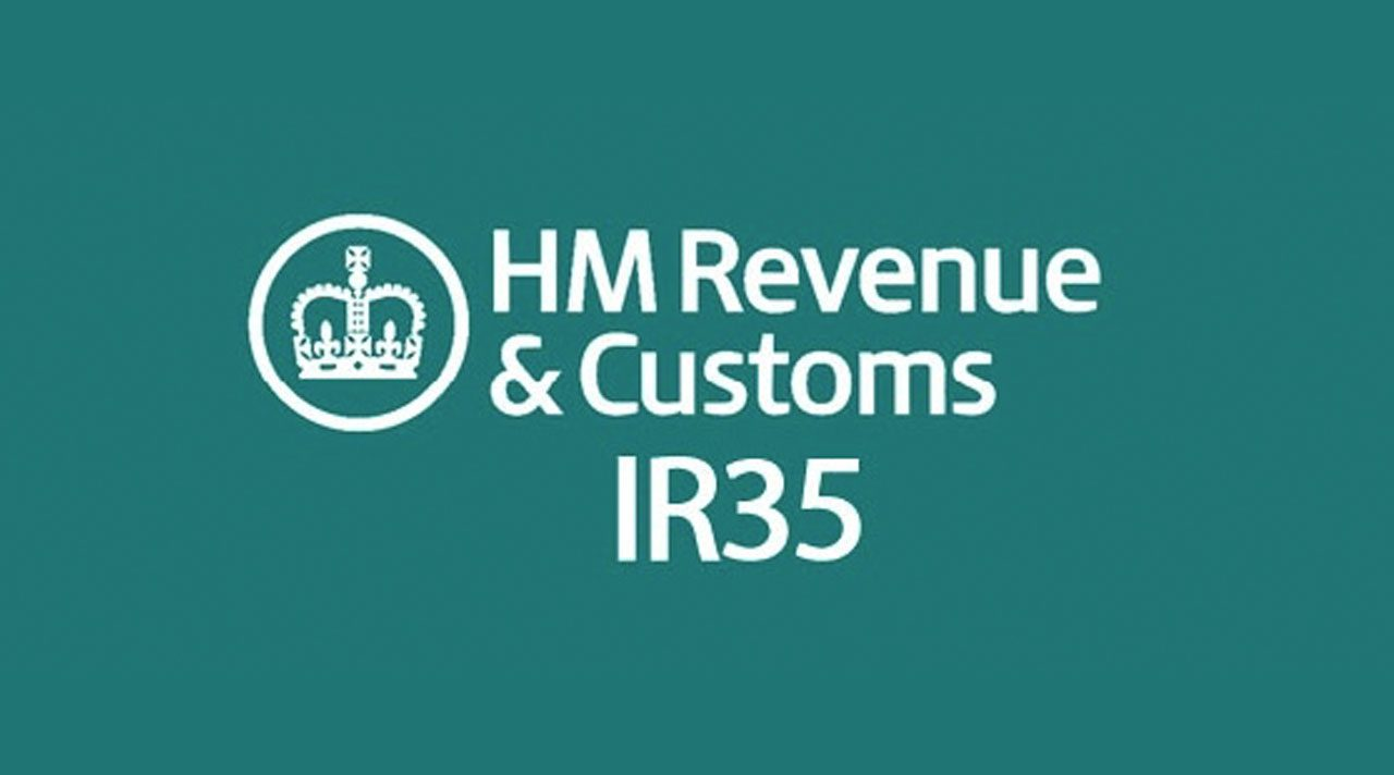Public Sector Bodies and IR35 Reform