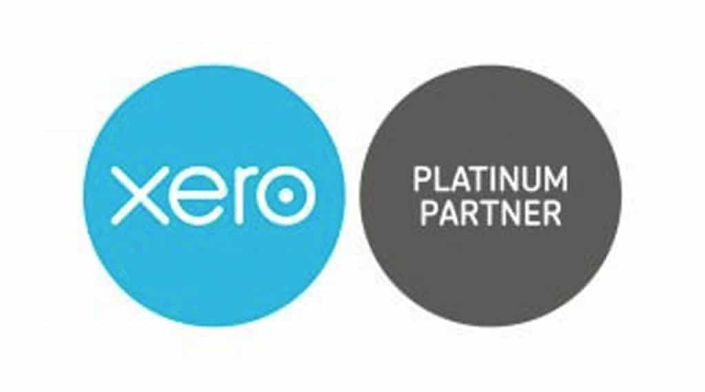 From Xero to Platinum!