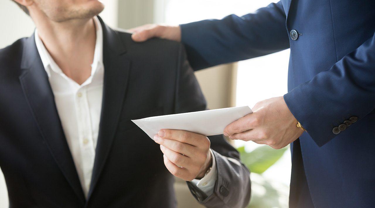 Employment Engagement 101: Bonus Schemes
