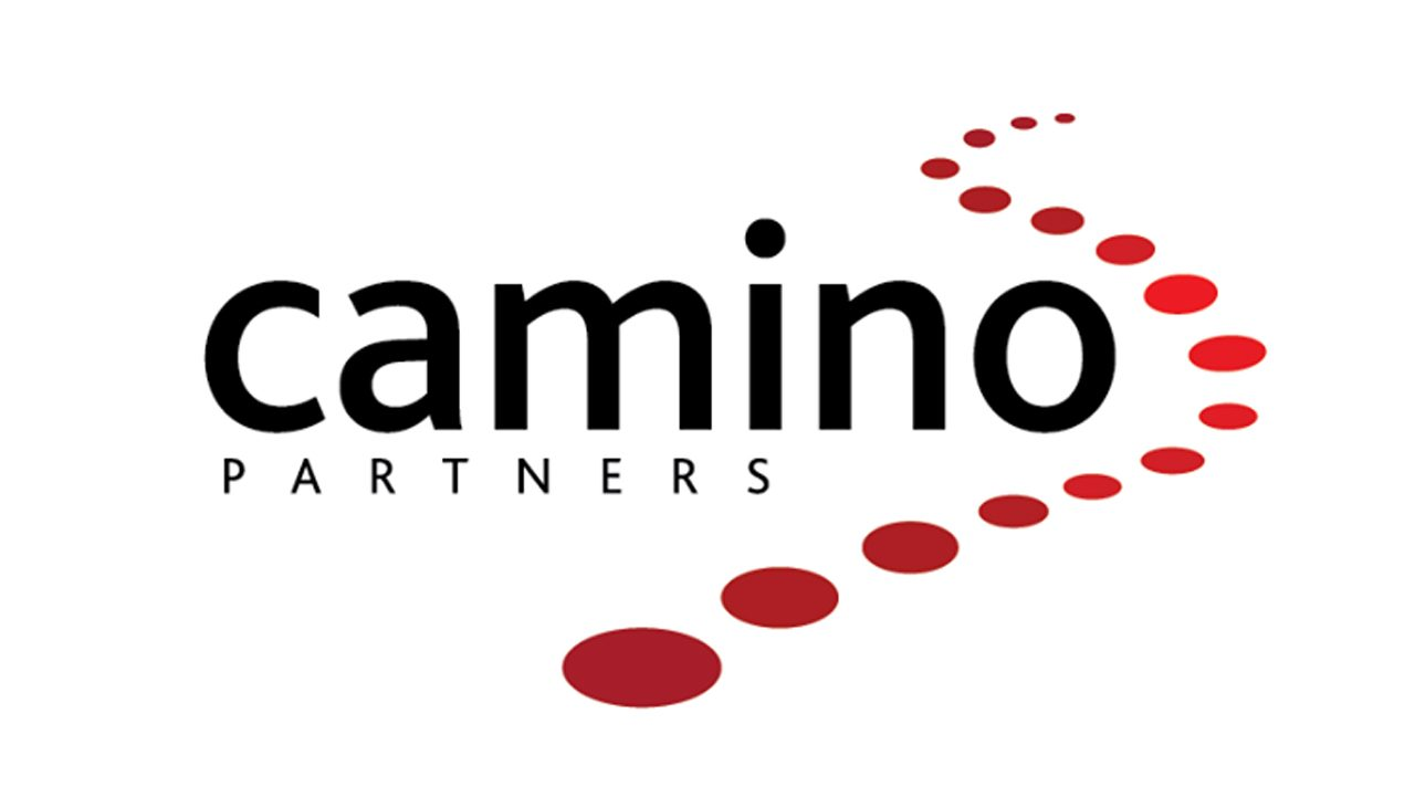 Don't miss: Camino Growth Partnership