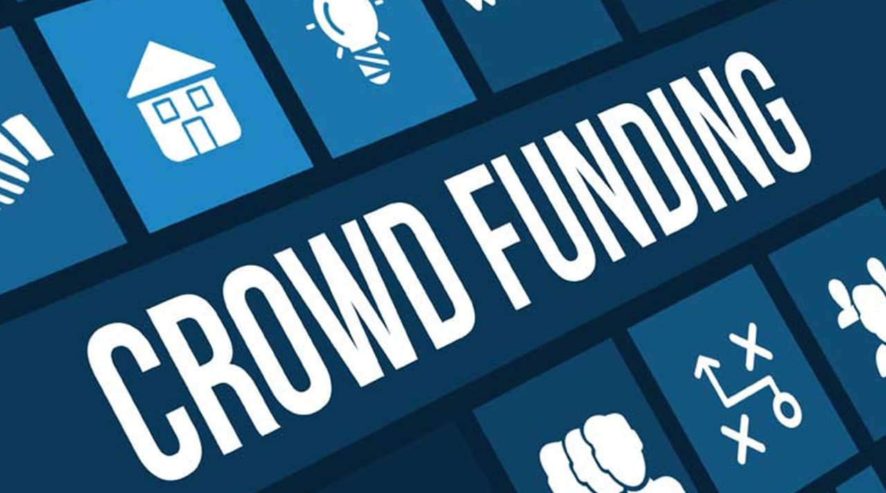 Advancements in Crowdfunding