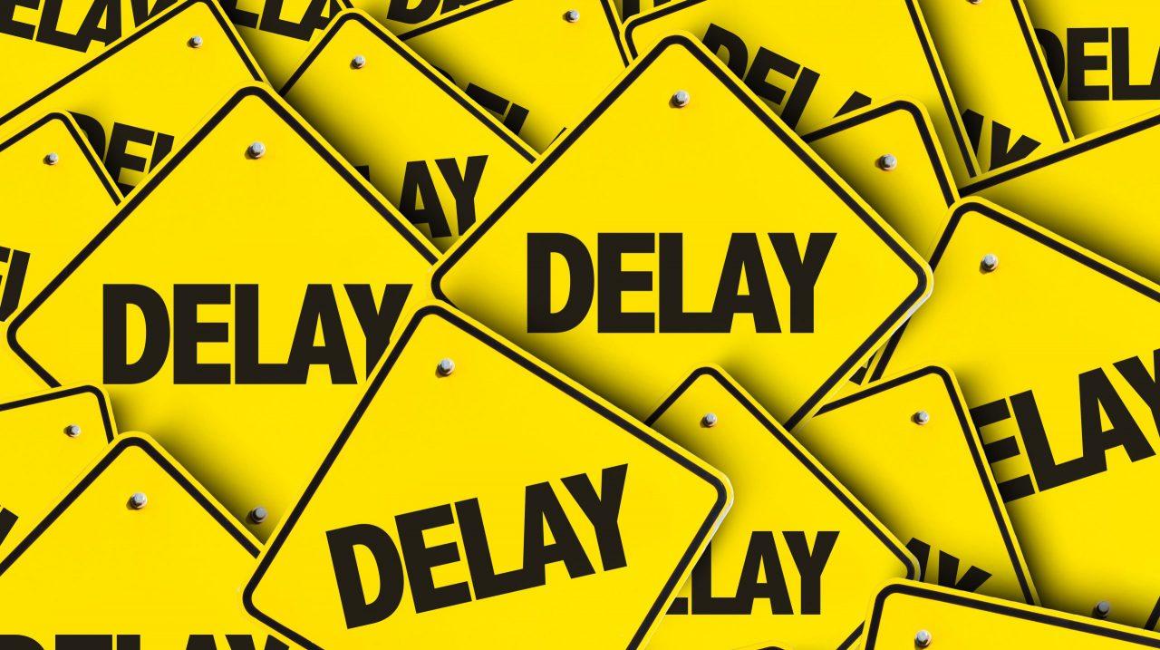 IR35 off-payroll working update – delayed until 2021