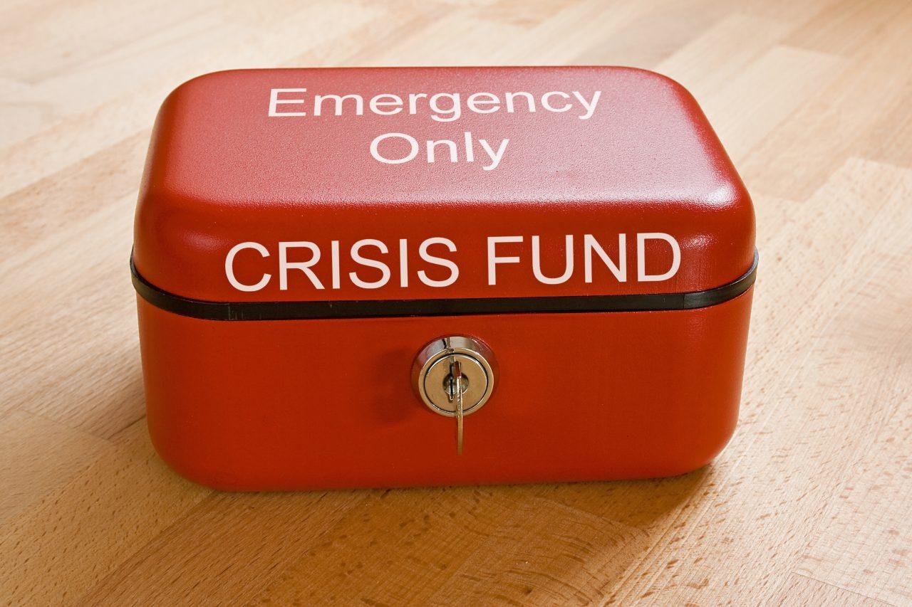 Emergency Cash Flow Lend
