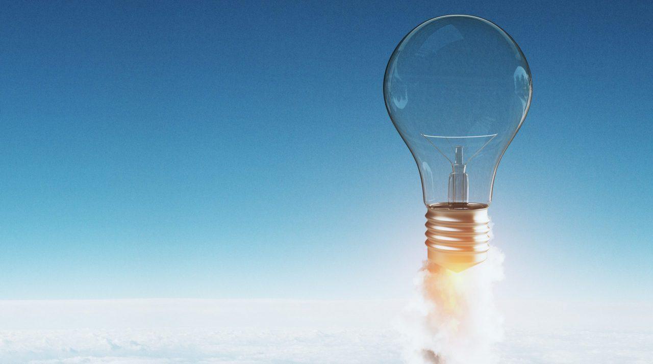 Recruitment Business Start-up Guide