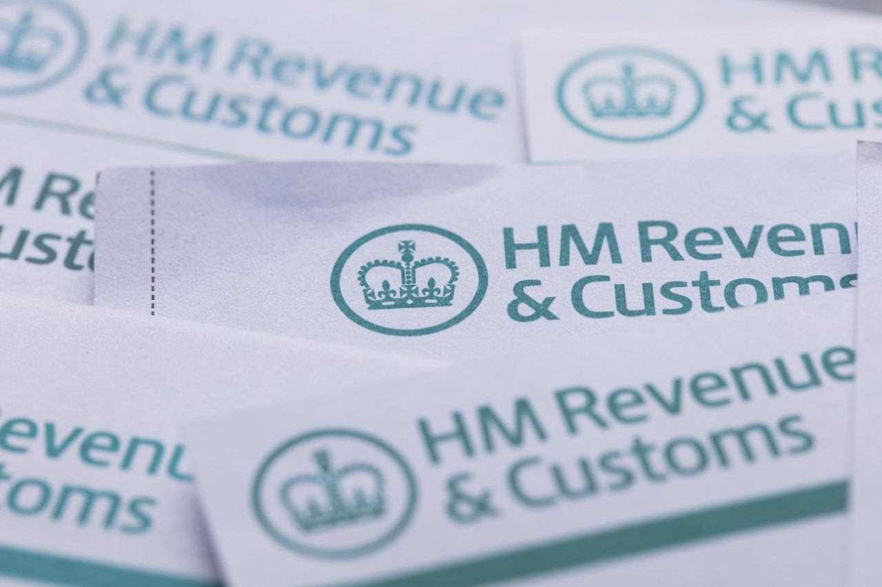 HMRC announces change to the off-payroll working rules