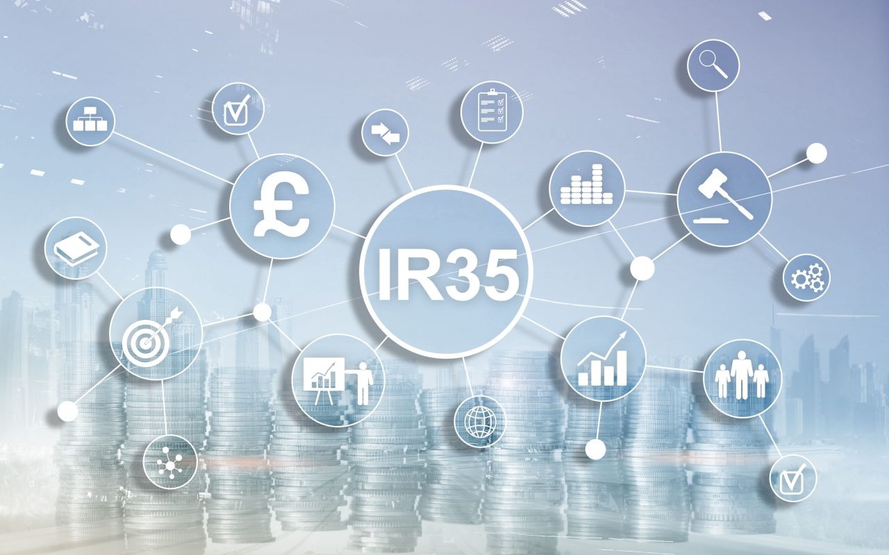 IR35: how the status of contractors will be determined