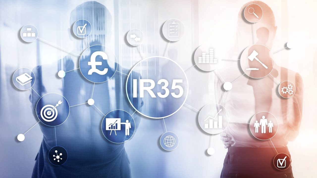 IR35: assessing the situation and your temporary workers