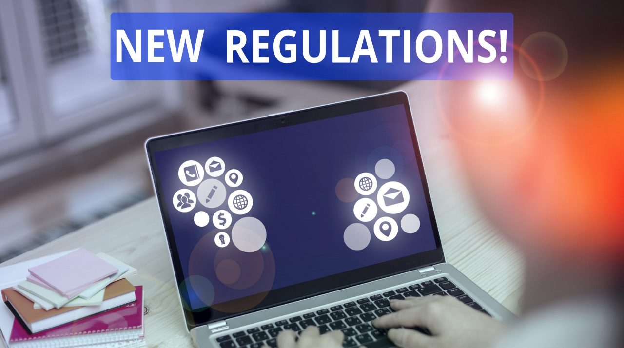 The latest IR35 update: Key Information Document regulations