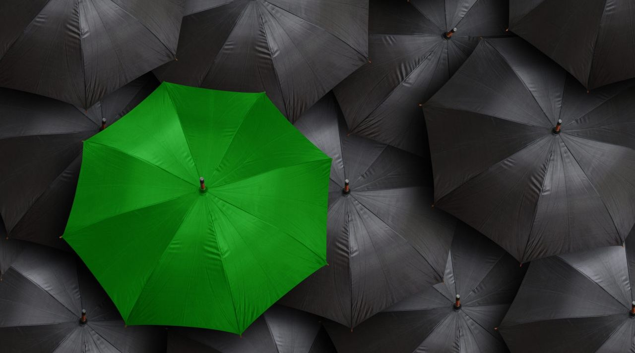 IR35: what to look out for when working with umbrella companies
