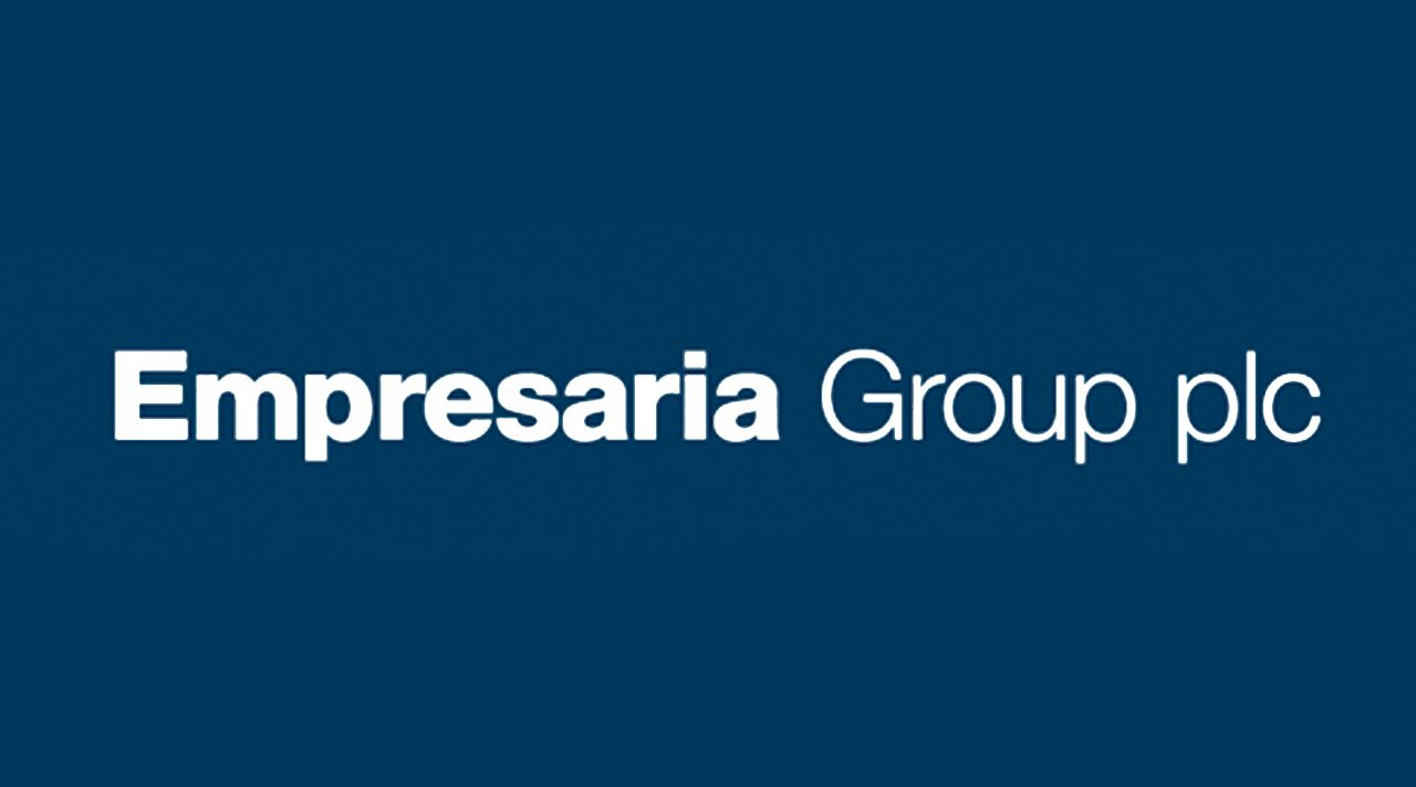 Learning from deals: Empresaria and Consol