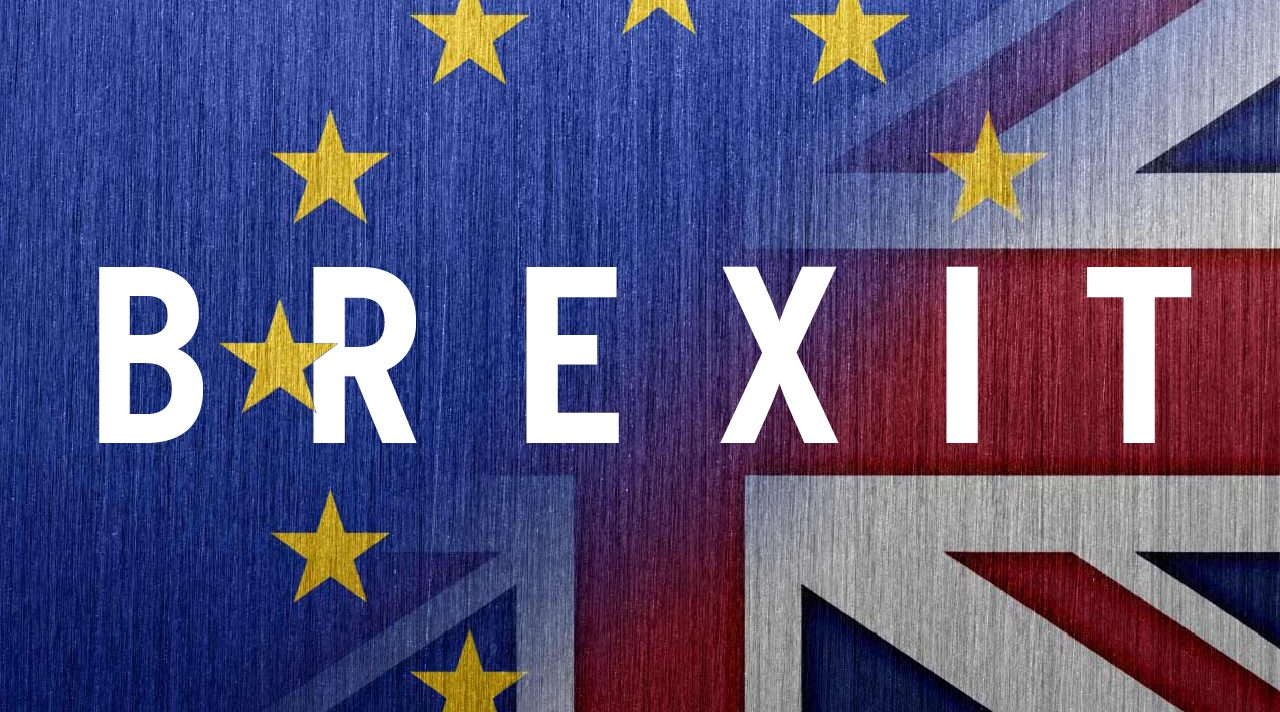 Recruitment uncertainty in the face of Brexit