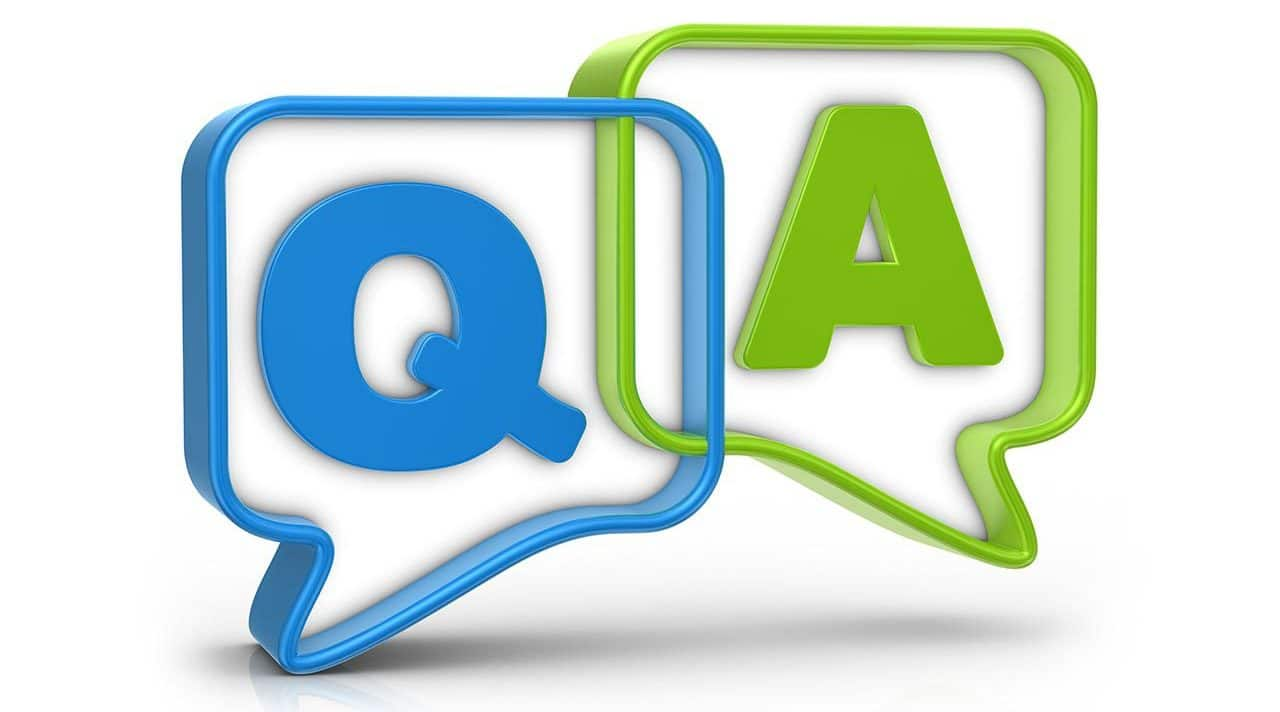 Q&A: Asset Finance