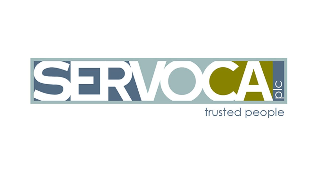 Learning from AIM deals: Servoca