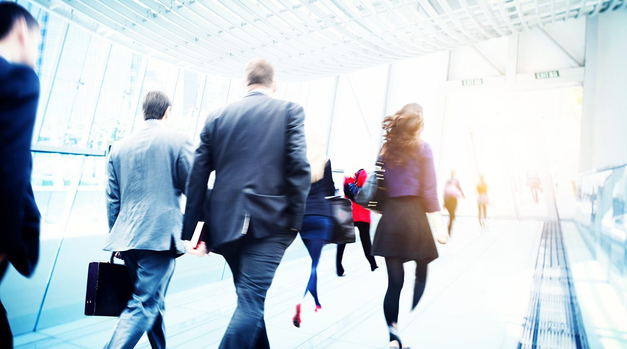 Travel to work: will you or your employees be affected by the new ruling?