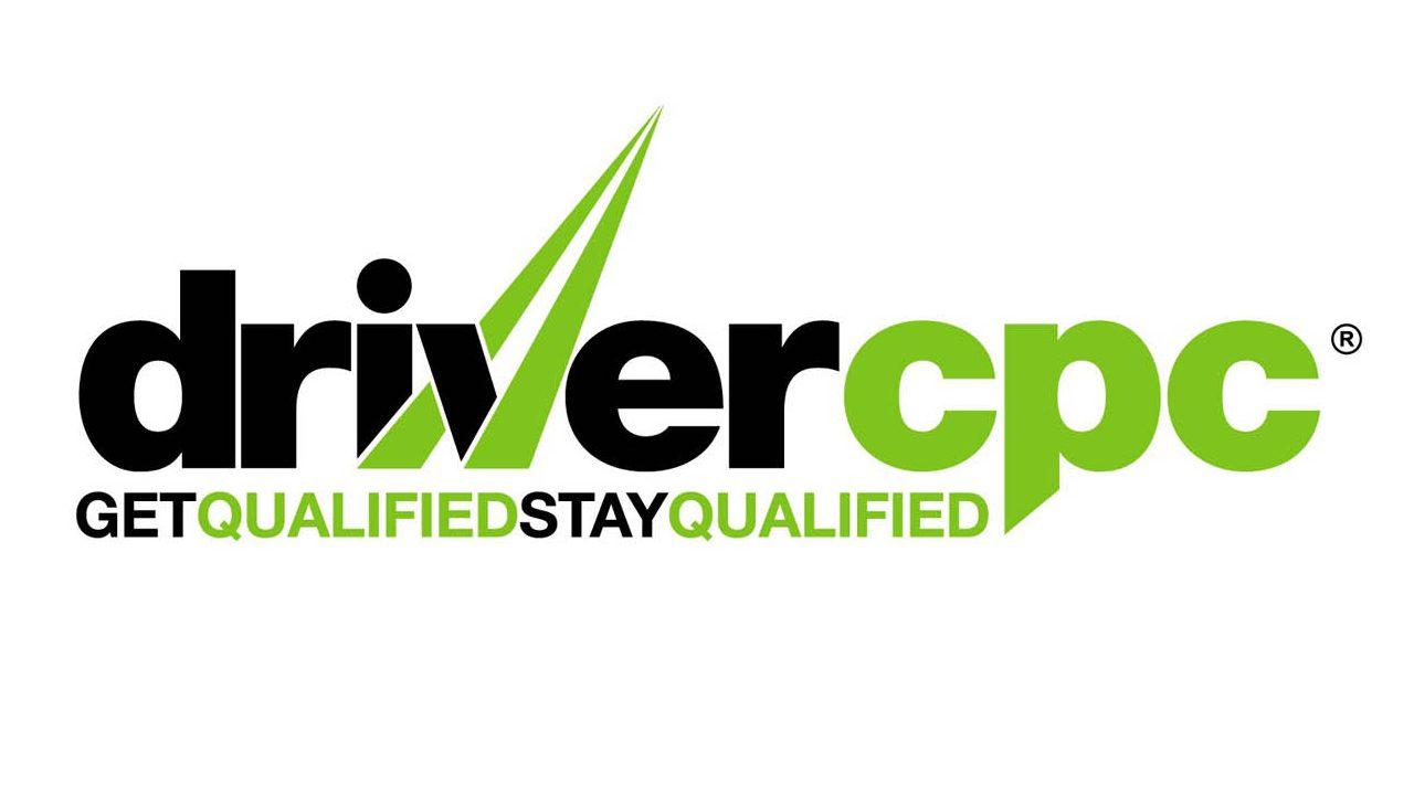 Driver CPC Legislation