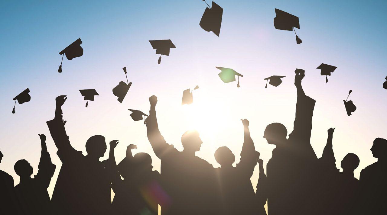 Graduate recruitment looks set to boom in 2014