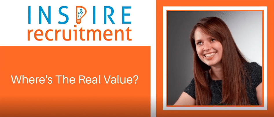 Drive Value in your Business