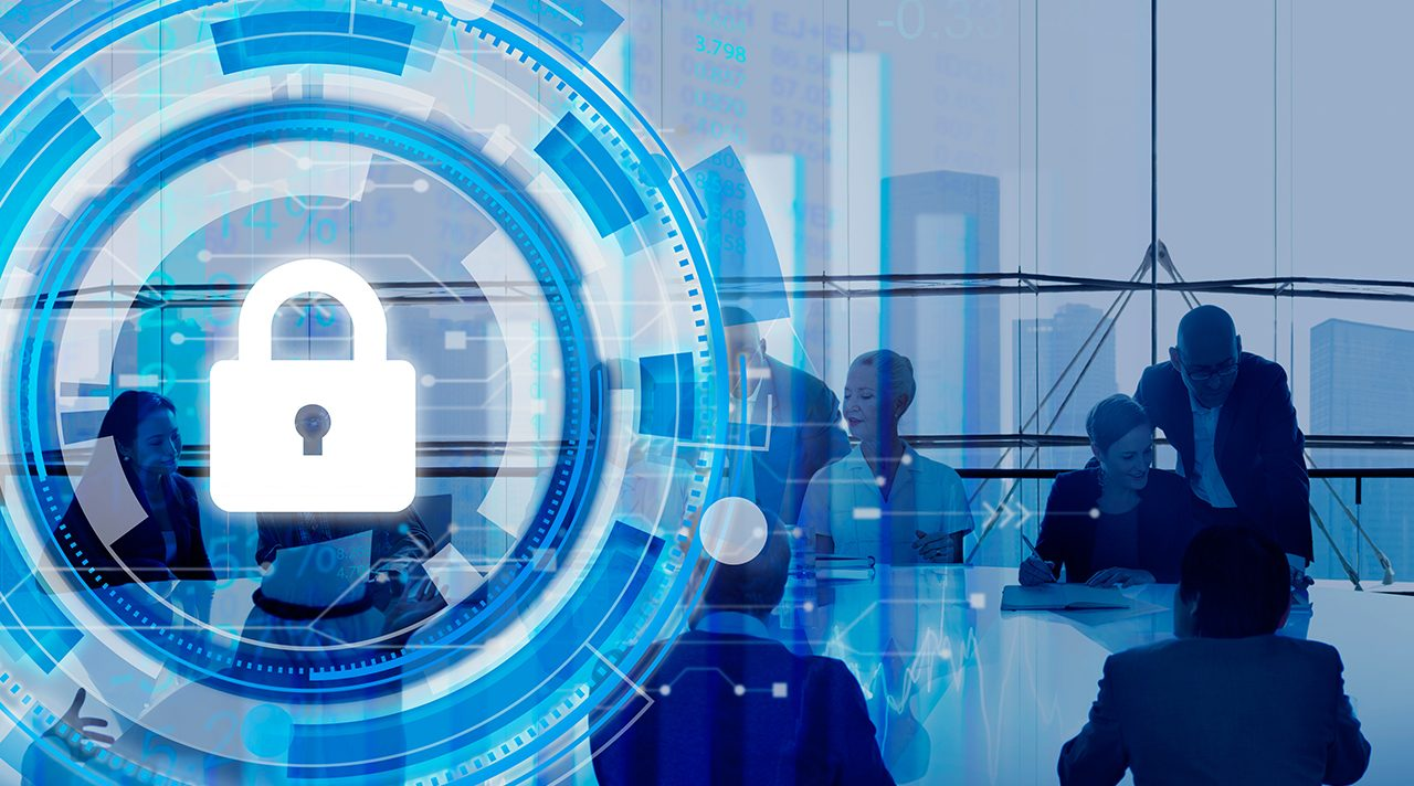Protecting Your Recruitment Business