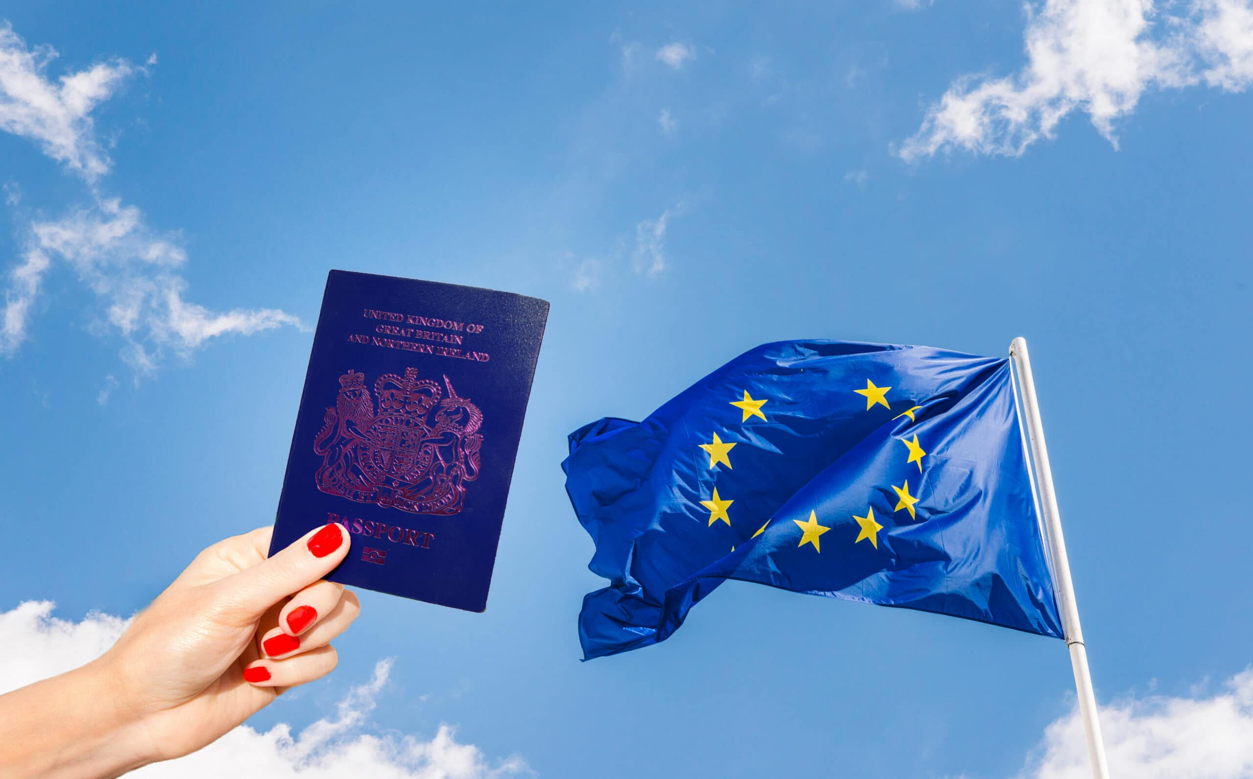 Freedom of movement: what will happen after Brexit?