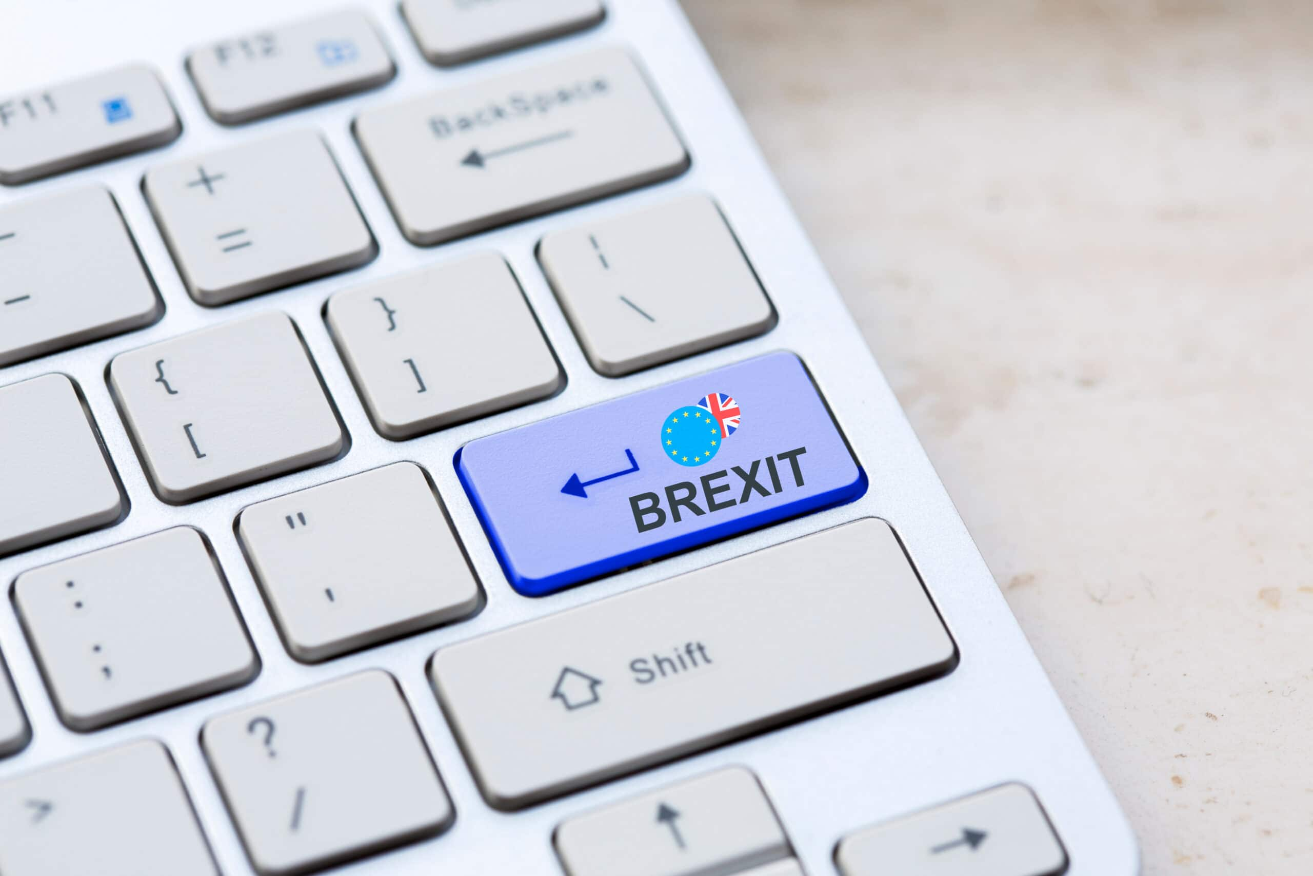 Brexit: How will it affect data flow and GDPR?