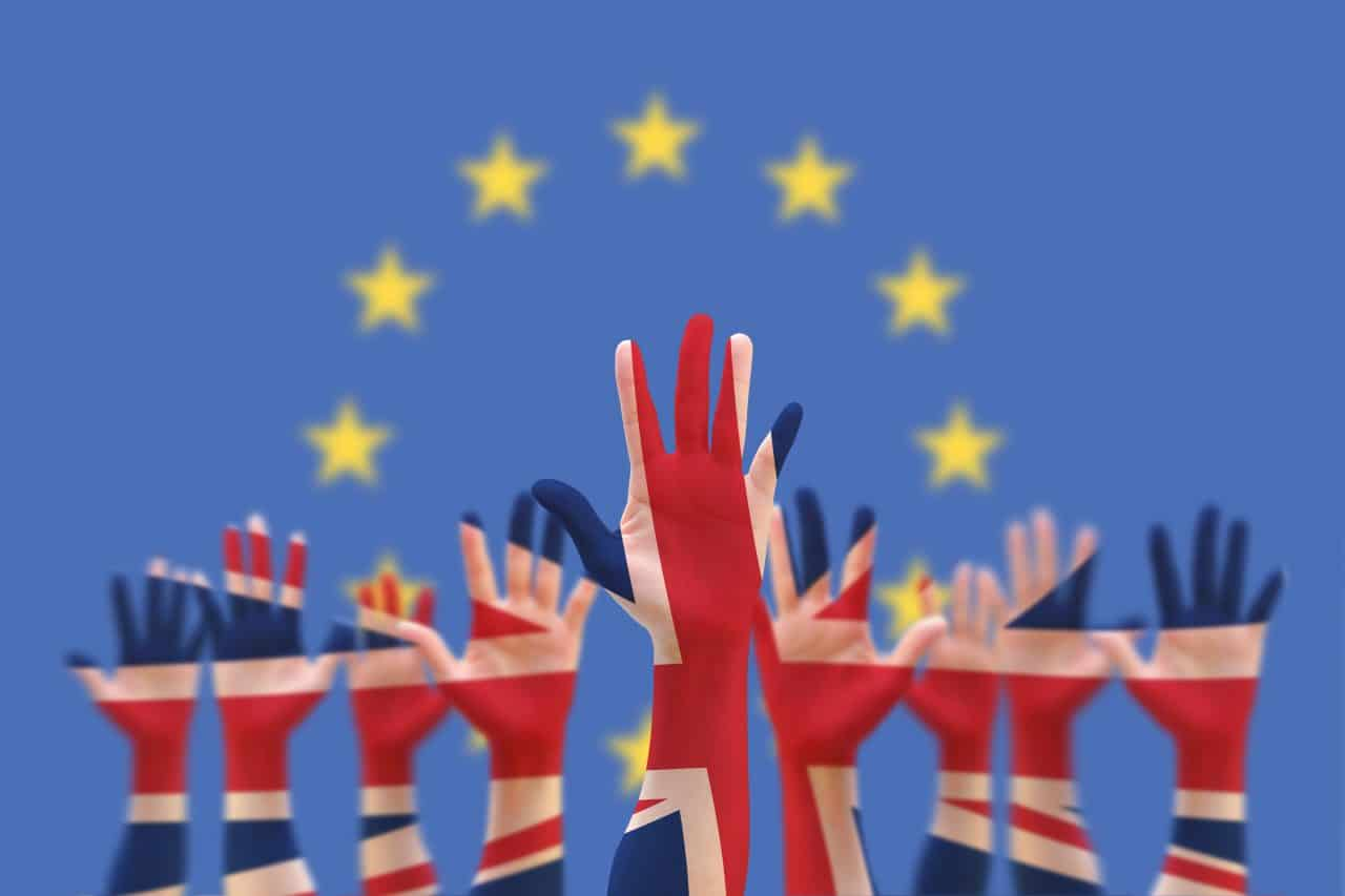 Workers' rights post-Brexit: what will happen?