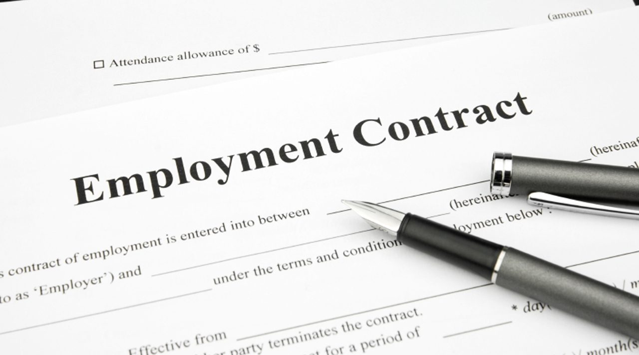Should zero hour contracts get bad press?